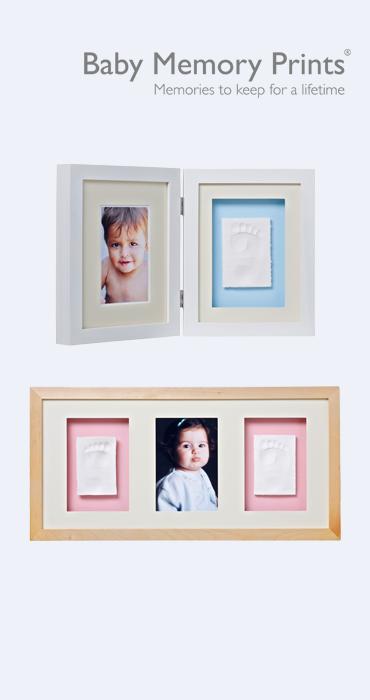 baby-memory-prints-3