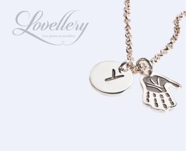 lovellery