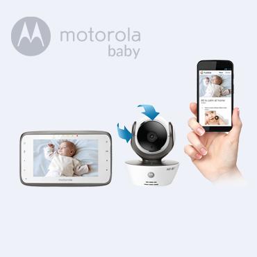 motorola-baby
