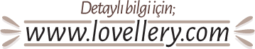 lovellerycom