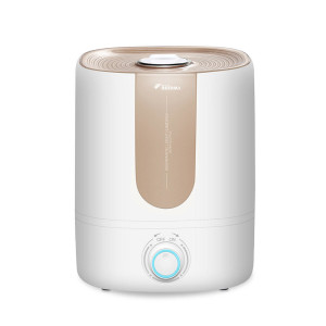 large_05de6-GZA-00477-Home-Electronics-Deerma-F525-Ultrasonic-Cool-Mist-Humidifier-