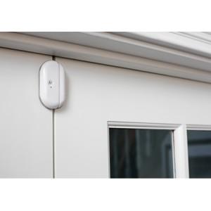 motorola-mbp81sn-wi-fi-kapi-pencere-uyari-sensoru101197_1836287880