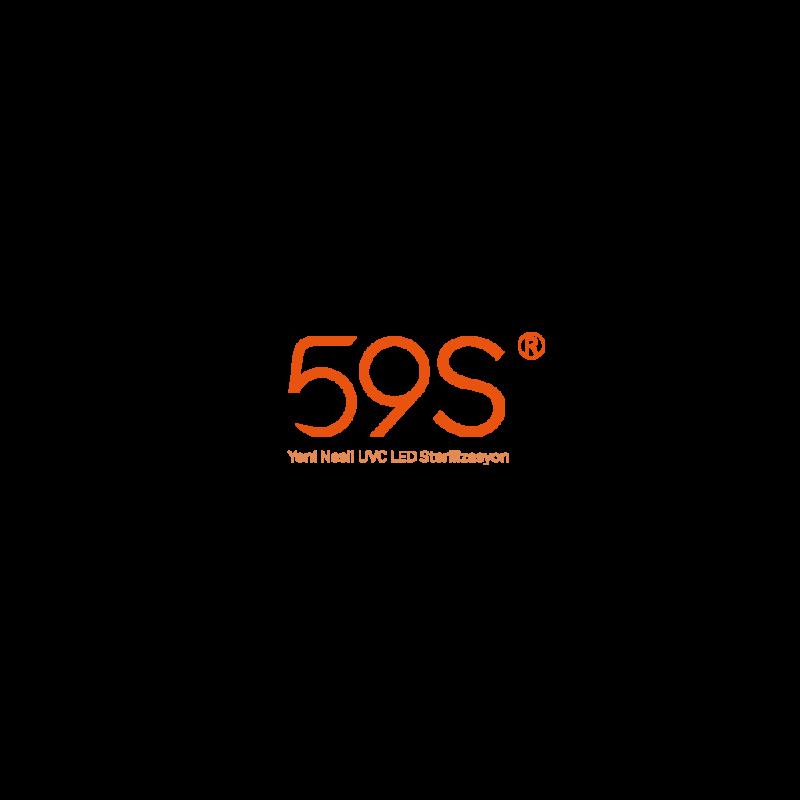 59S-Logo-3