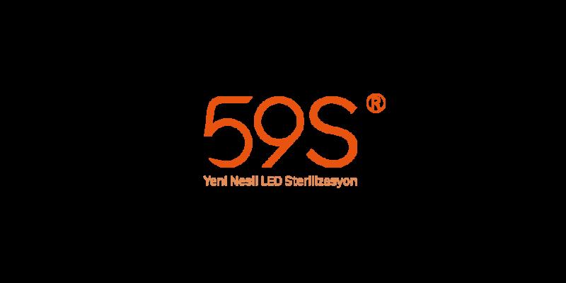 59S-Logo-2