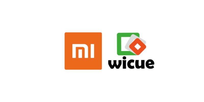 wicue-web